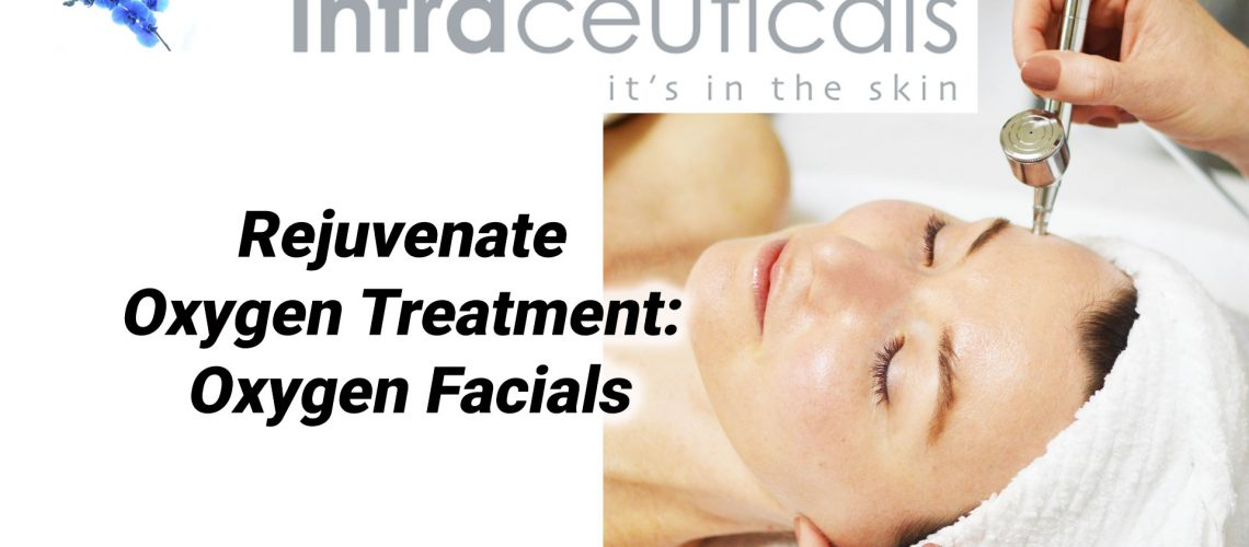 intraceuticals_rejuvenate